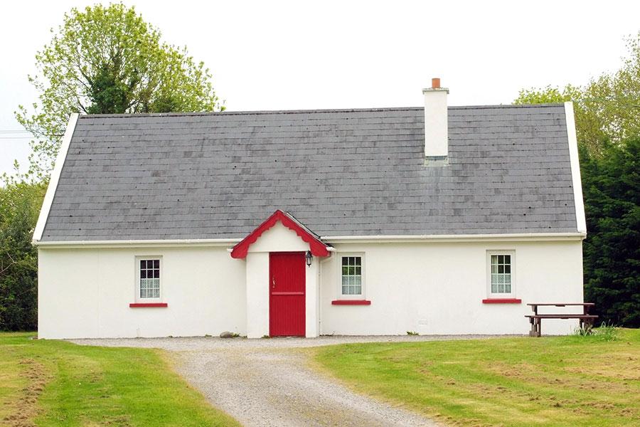 Killeen Cottages