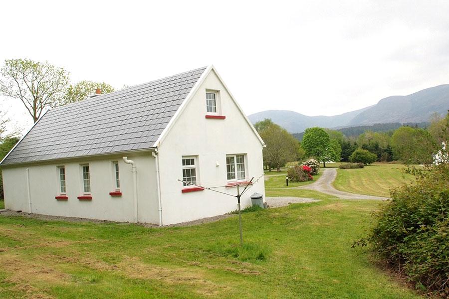 Torc Cottages
