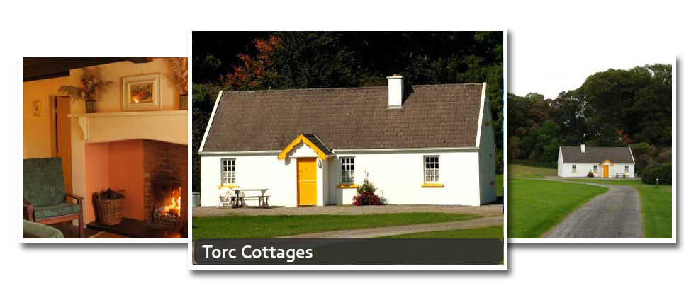 currabinny cottages thatched its red co pin cork roof door ireland and with in irish cottage